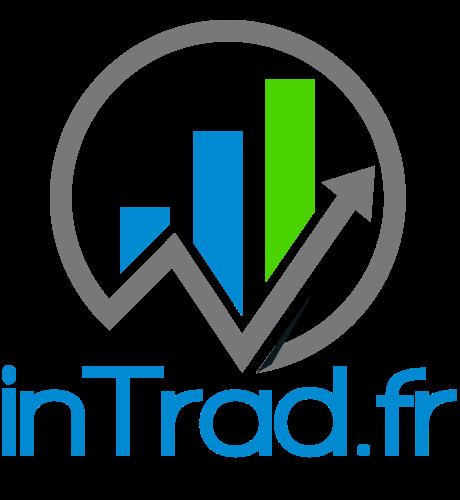 inTrad.fr